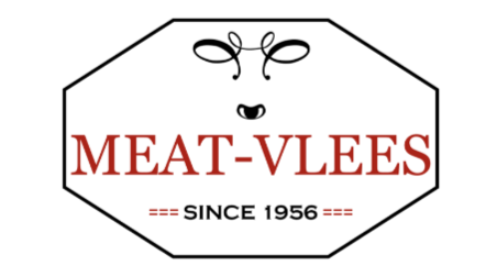 Meat-Vlees