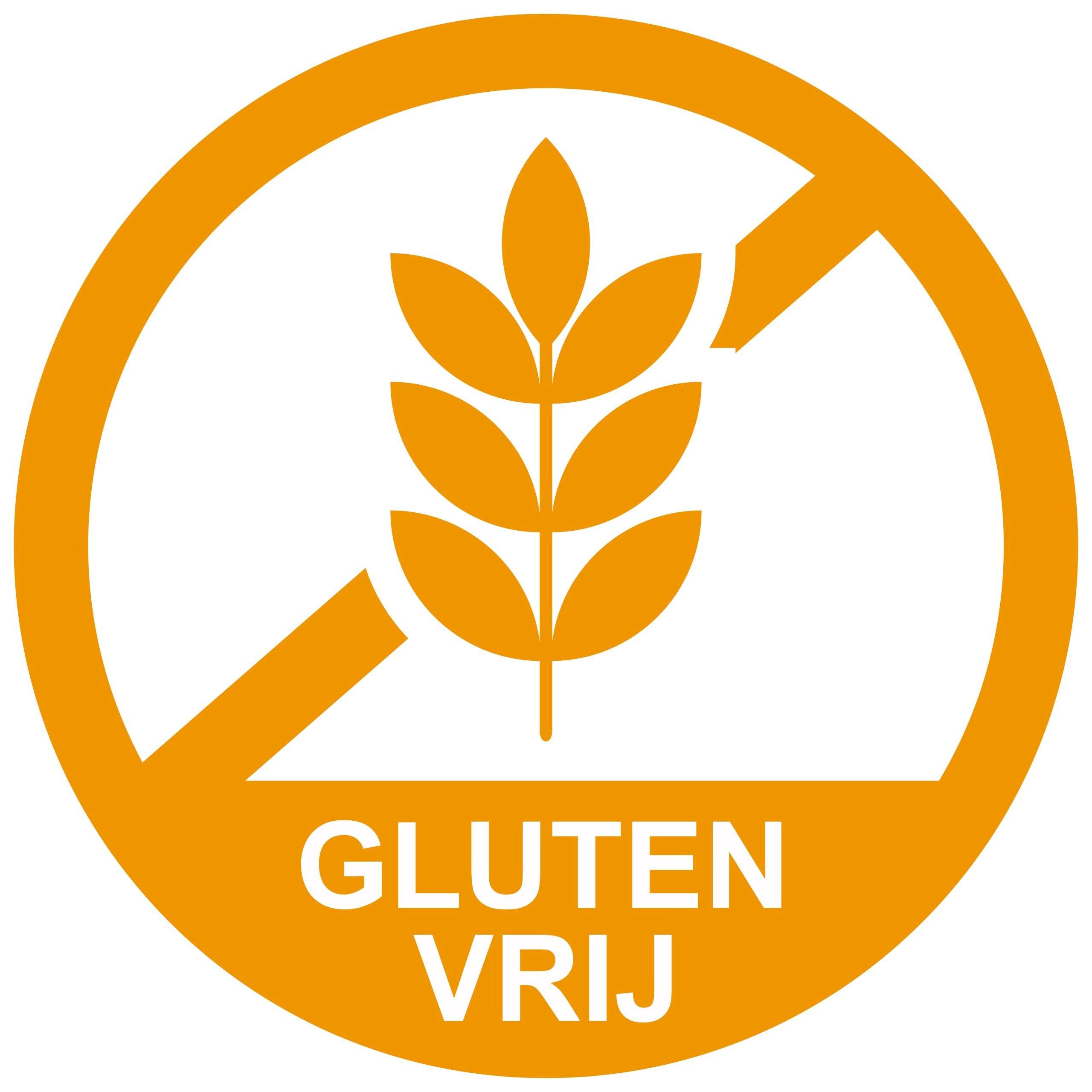 glutenvrij_sticker