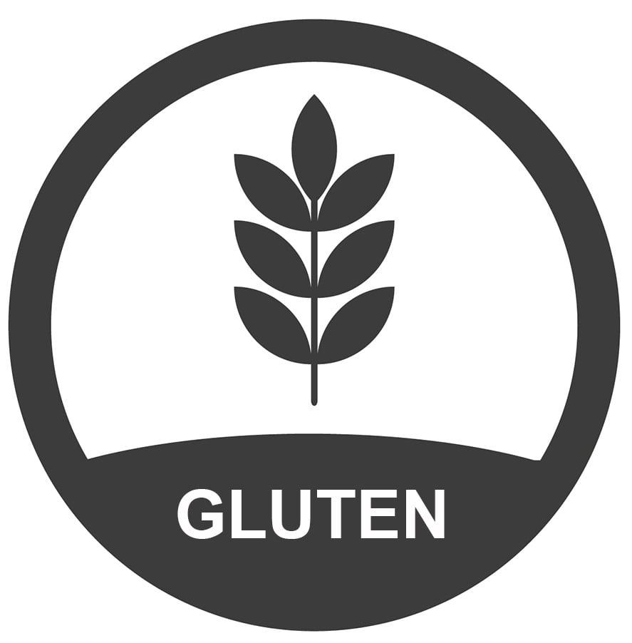 bevat_gluten_sticker