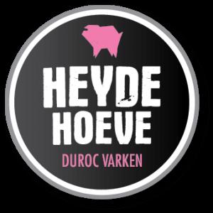 Heyde Hoeve