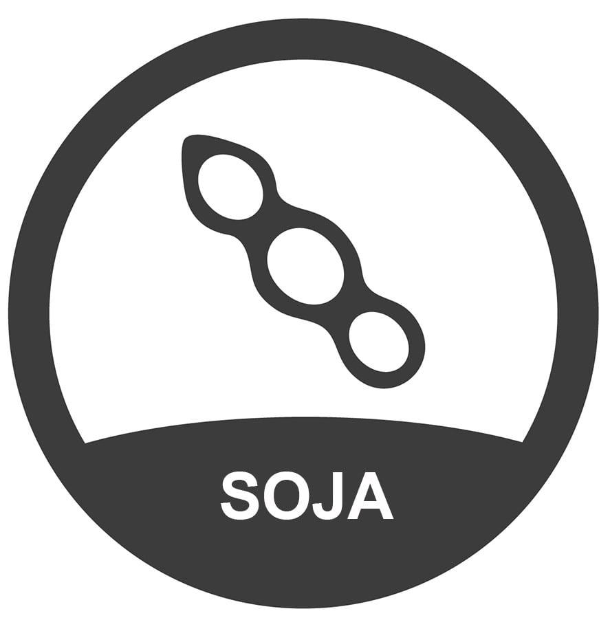 bevat_soja_sticker