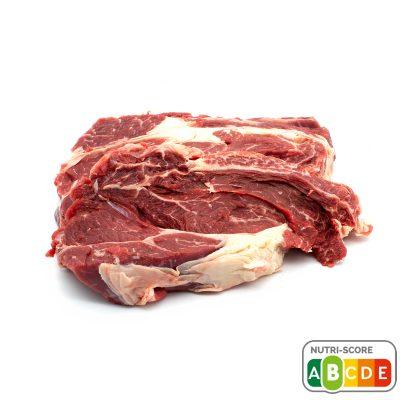 chuck-eye steak aerlander roodbont