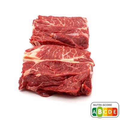 chuck-eye-steak simmentaler